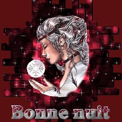 Bon Mardi - Page 2 0d71ce10