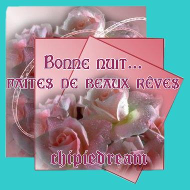 Bon Mercredi 2ca72711