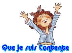 Bon Mercredi Images12