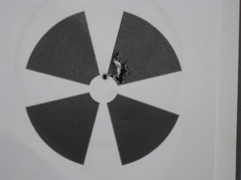 Mauser HSc français Hsc_2310