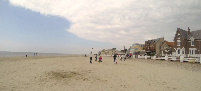 Beach Day 1 juin 2014 F_2810