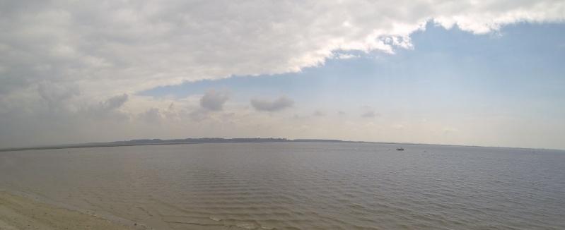 Beach Day 1 juin 2014 F_3710