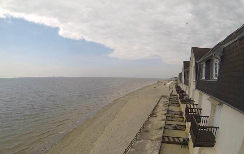 Beach Day 1 juin 2014 F_3810