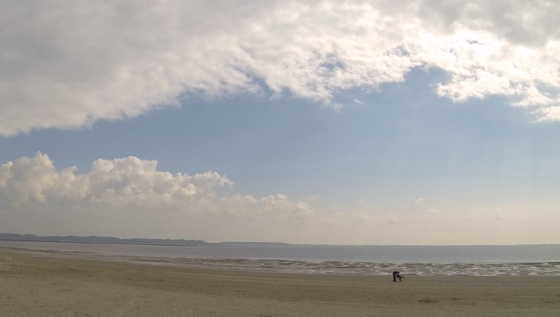 Beach Day 1 juin 2014 F_4010