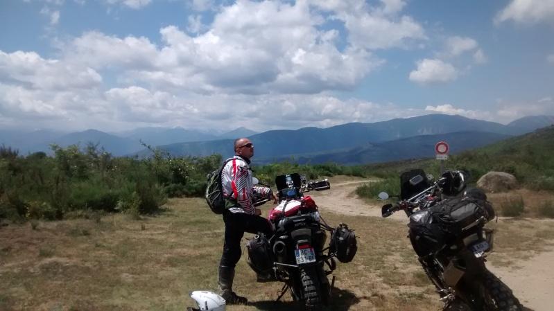 Des Corbières à l'Andorre Img_2014