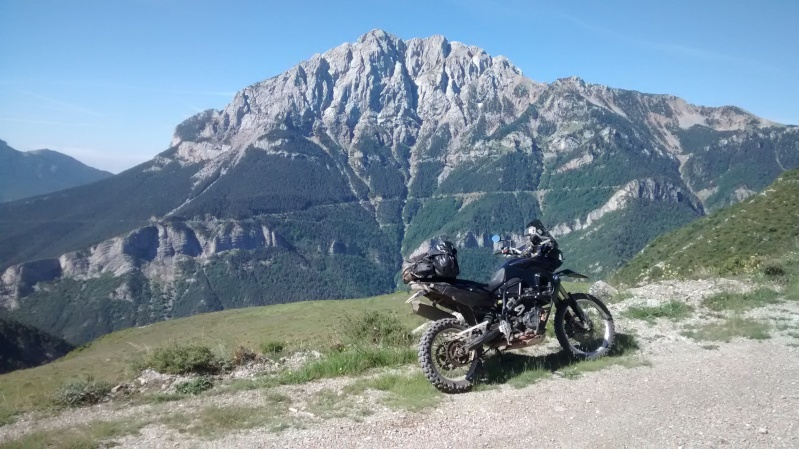 Des Corbières à l'Andorre Img_2015