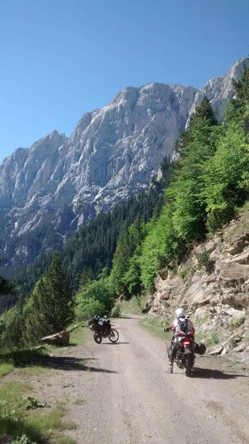 Des Corbières à l'Andorre Img_2016