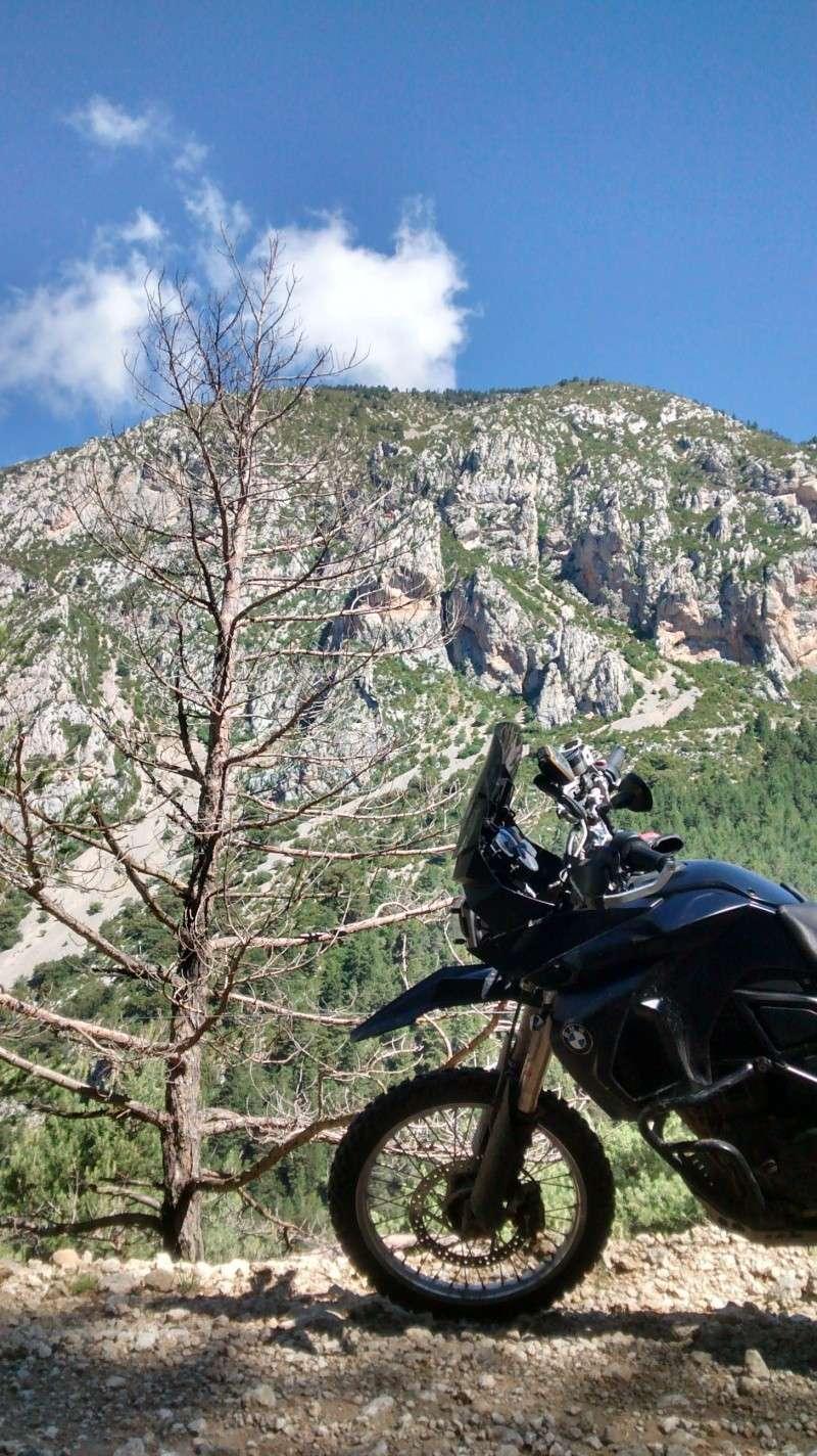 Des Corbières à l'Andorre Img_2017