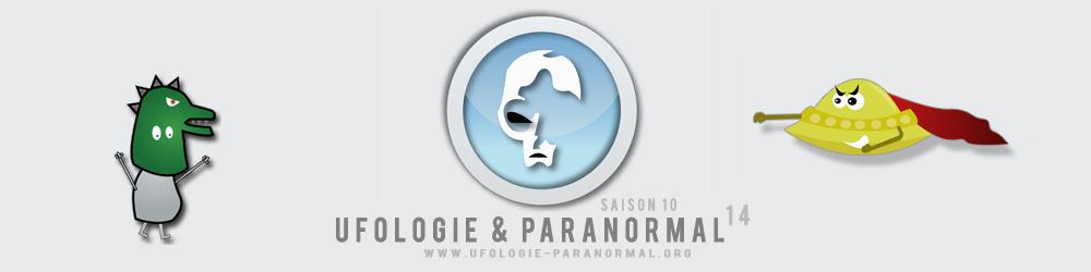 Le forum U&P en tournée en France Logo_s10