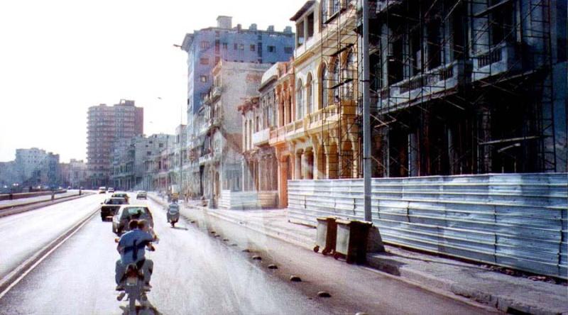 La Havane   (Cuba) - Page 2 154_ma10
