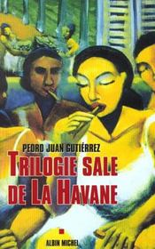 Pedro Juan Gutierrez [Cuba] 26651710