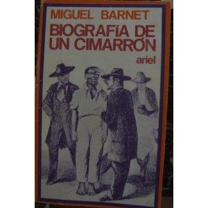 Miguel Barnet [Cuba] 41nrzi10