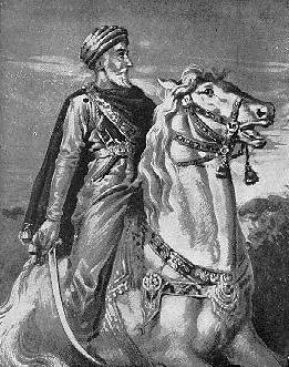 Vie de Marco Polo d'Alvise Zorzi - Page 2 Hashsh10