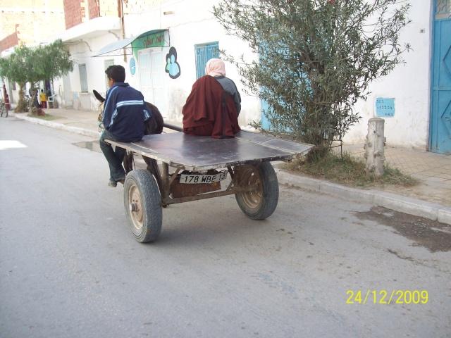 La Tunisie pays démocratique... Joudhu15