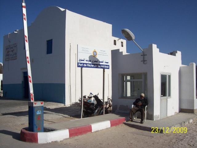 La Tunisie pays démocratique... - Page 2 Joudhu26