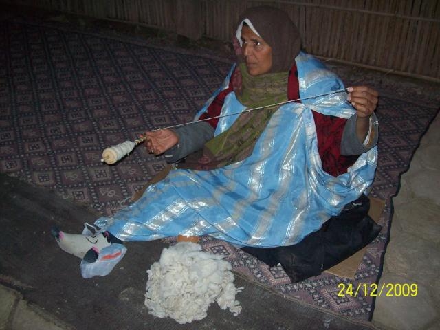 La Tunisie pays démocratique... - Page 3 Joudhu31