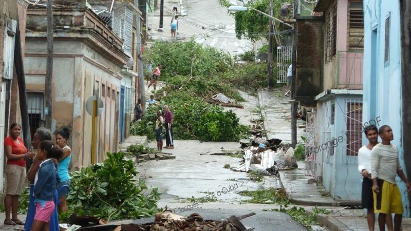 La Havane   (Cuba) - Page 3 P1060511