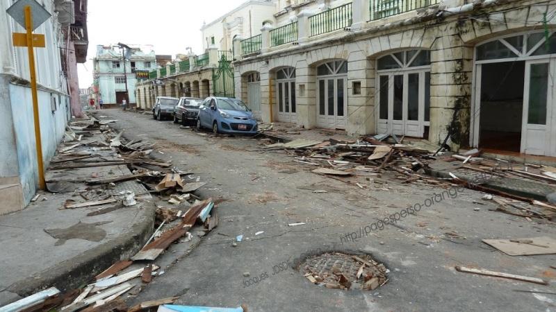 La Havane   (Cuba) - Page 3 P1060512