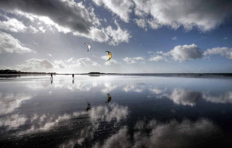 Récapitulation des photos gagnantes Kite_s11