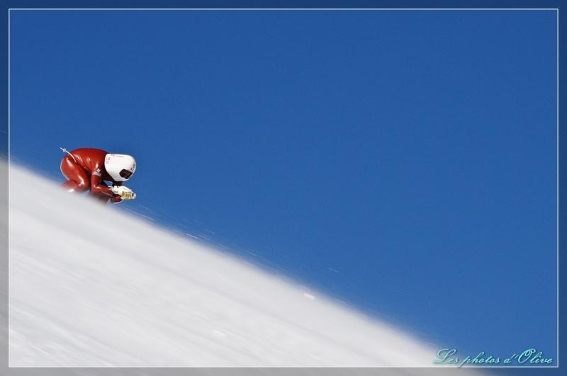 Récapitulation des photos gagnantes Le_ski12