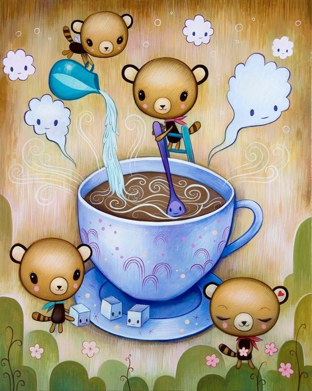 TASSES DE CAFE - Page 38 Tasse_10
