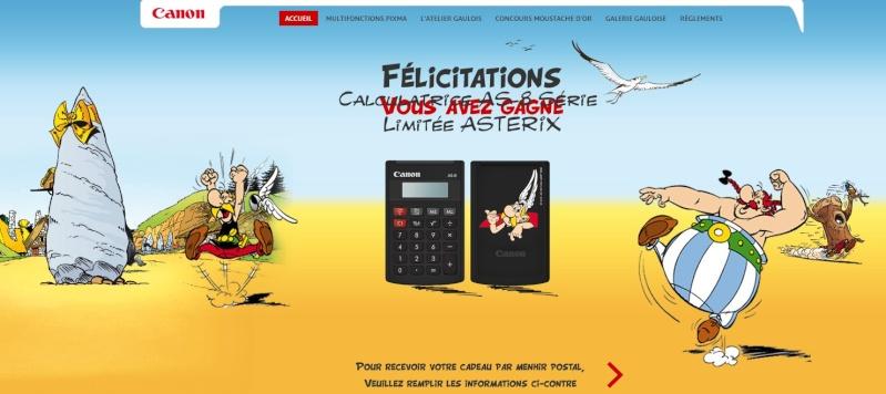 Opération Astérix avec Canon !  Gain_c10