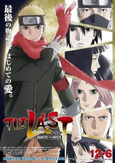 [Anime & Manga] Naruto - Page 3 10606210