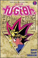 Vos acquisitions Manga/Animes/Goodies du mois (aout) - Page 3 Yu-gi-10