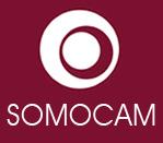 SomoCam