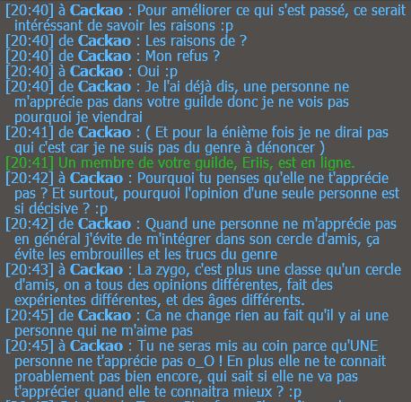 Candidature de Cackao, le plus chocolaté des Sadidas - Page 2 Cackao11