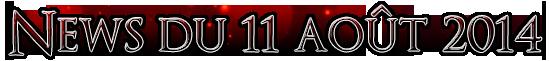 [Horreur] Le petit chaperon Rouge News_110
