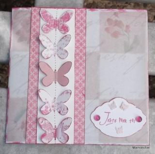 cardlift de juillet - Page 2 Mamiec10