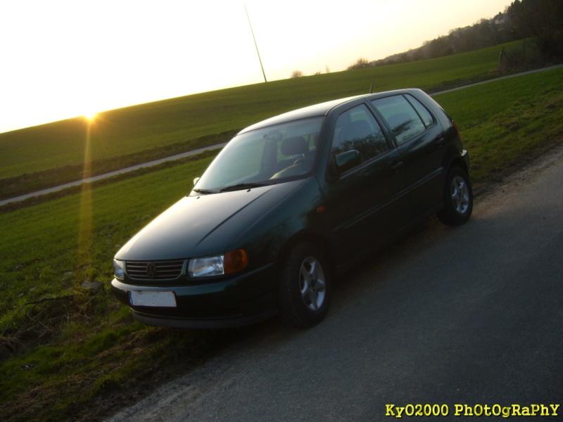 """[news] concours photos VW (THEME Juillet : """"couché de soleil """") Apolo_10"""
