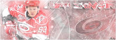 Montreal Canadiens Jeff_s10