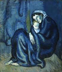 Picasso Other_10