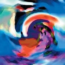 Picasso Swirli10