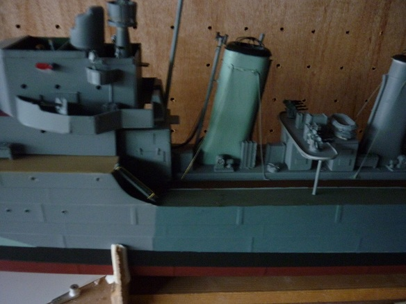 HMS Intrepid P1010510