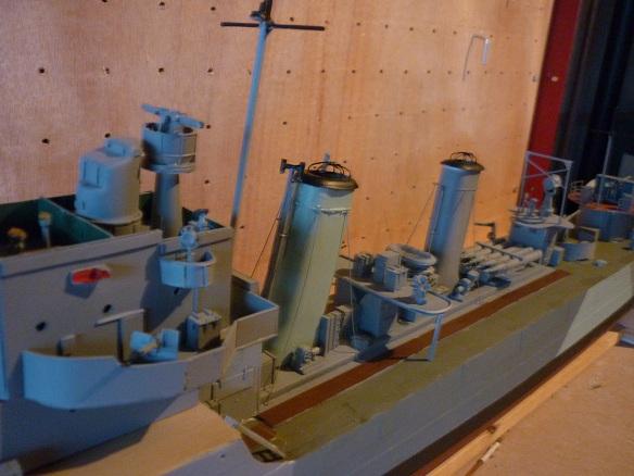 HMS Intrepid P1010511