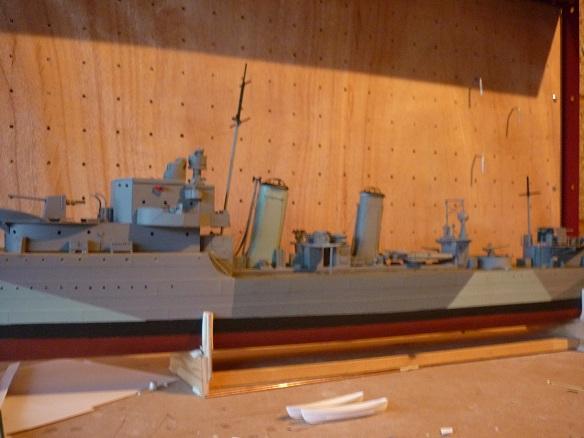 HMS Intrepid P1010512