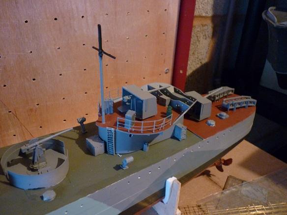 HMS Intrepid P1010513