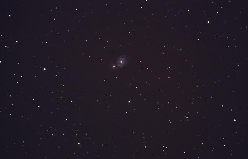 """Petit """"Best Of"""" d'astro M51fin10"""