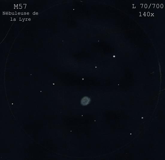 """Petit """"Best Of"""" d'astro M5710"""