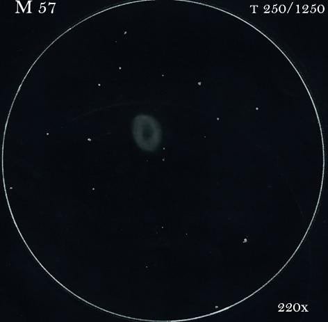 """Petit """"Best Of"""" d'astro M5725010"""