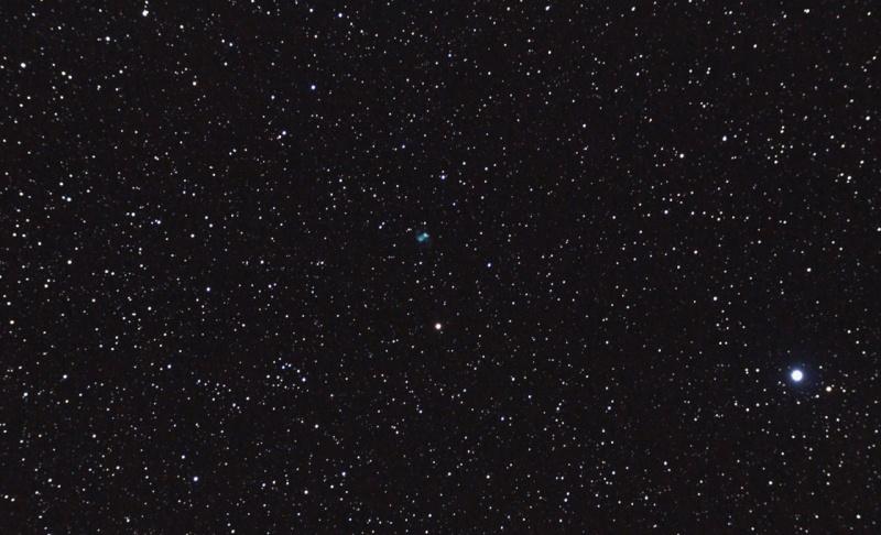 """Petit """"Best Of"""" d'astro M76_3n10"""