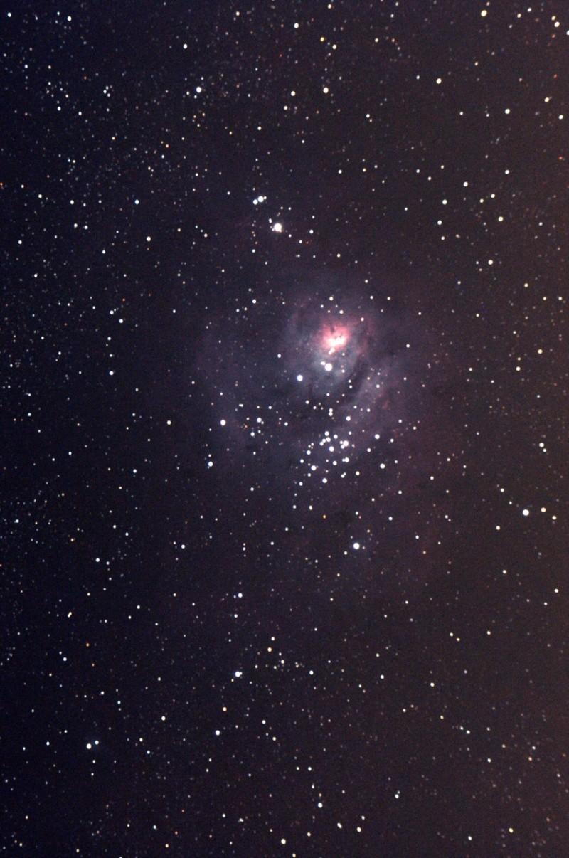 """Petit """"Best Of"""" d'astro M8_210"""