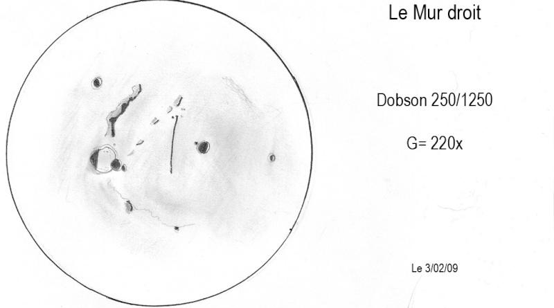 """Petit """"Best Of"""" d'astro Murdro11"""