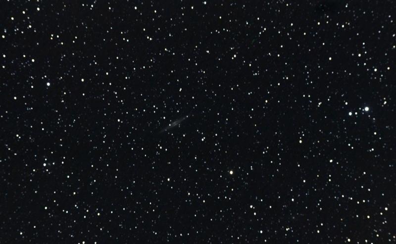 "Petit ""Best Of"" d'astro Ngc89110"