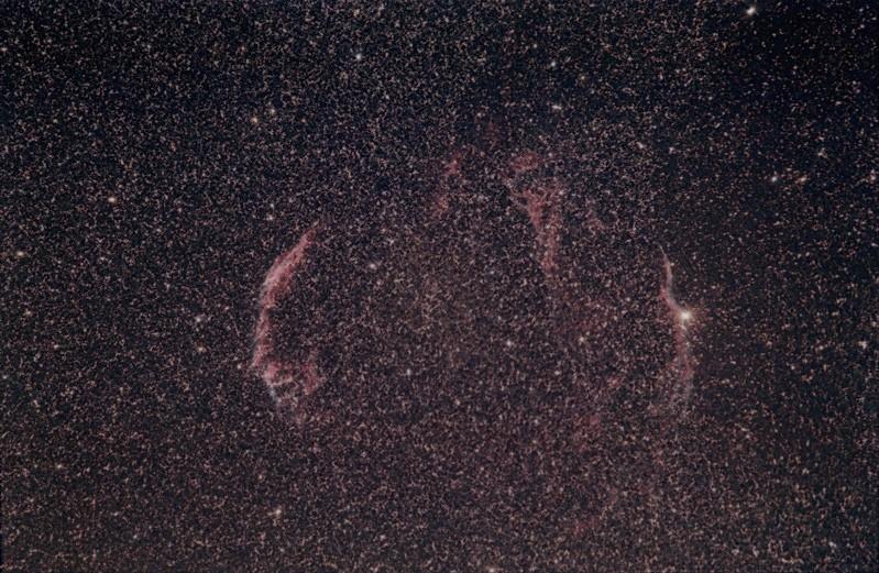 panorama dentelles du Cygne Panora12