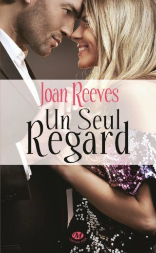 UN SEUL REGARD de Joan Reeves Un_seu10