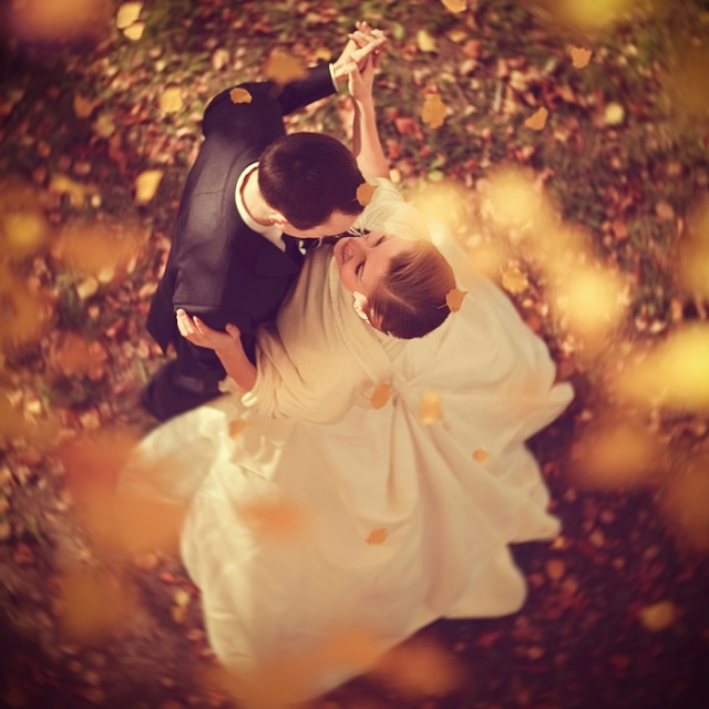 Avatars Mariage - Page 3 You_re10